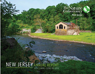 NJ 2019 Annual Report
