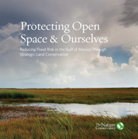 Protecting Open Space and Ourselves